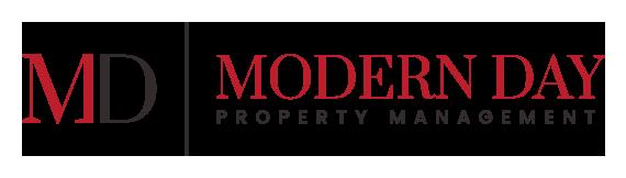 Modern Day Property Management